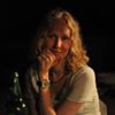 Daphne zoekt een Kamer in Wageningen