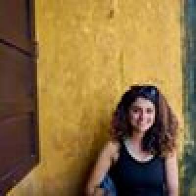 Maddie zoekt een Studio in Wageningen