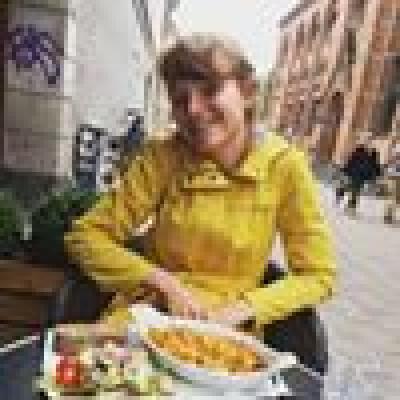 Deborah De Groot zoekt een Kamer in Wageningen