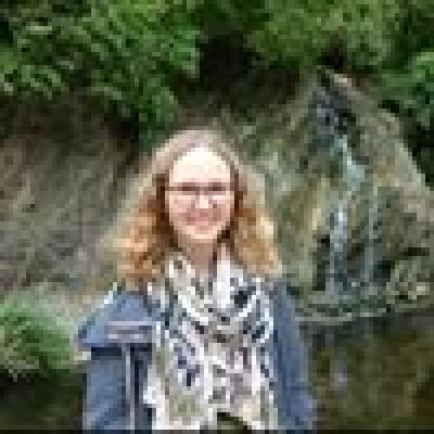 Lisanne zoekt een Studio / Appartement / Kamer in Wageningen