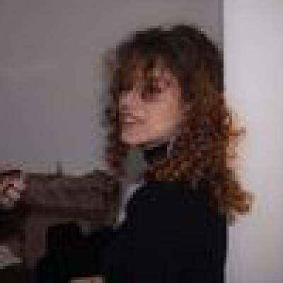 Ilaria zoekt een Appartement / Kamer in Wageningen