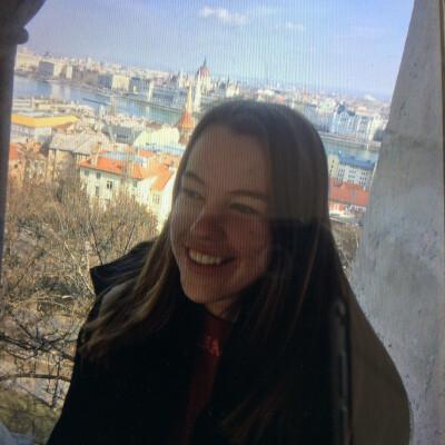 Kyra zoekt een Studio/Appartement/Kamer in Wageningen