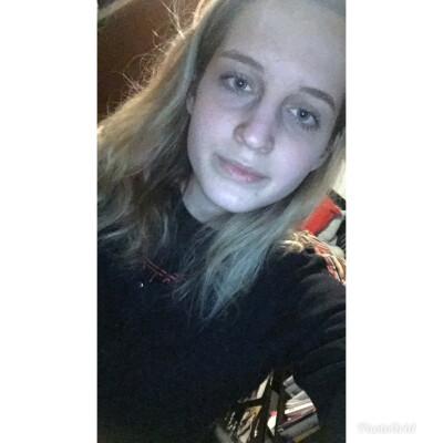 Kateryna zoekt een Kamer in Wageningen