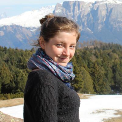 Katrin zoekt een Kamer in Wageningen