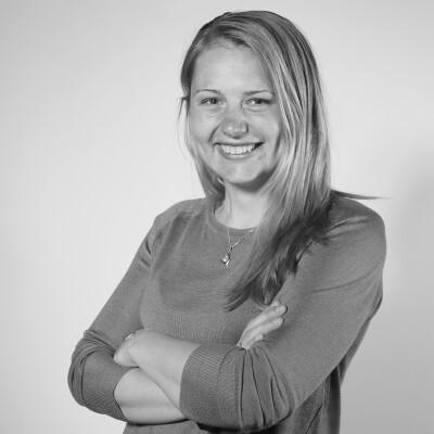 Michelle zoekt een Studio / Appartement in Wageningen