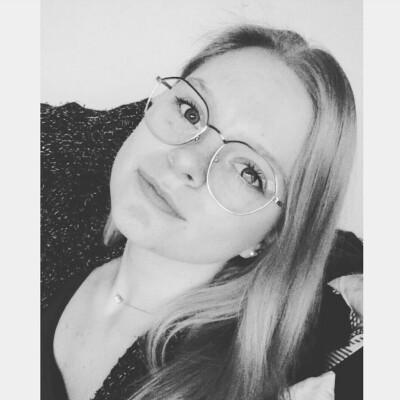 Roos zoekt een Kamer in Wageningen