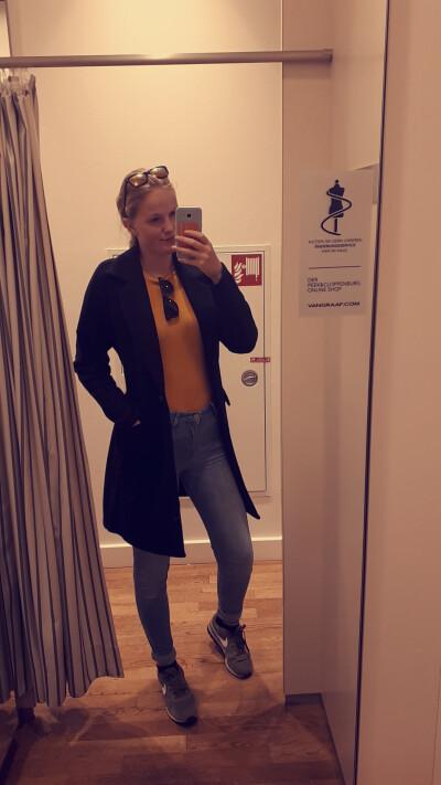 Sanne zoekt een Kamer in Wageningen